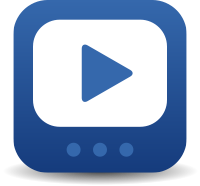 Guia TV PT
